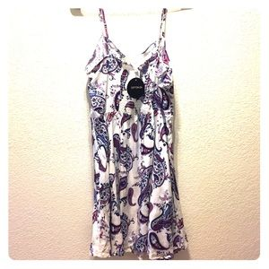Cotton On Cami Dress